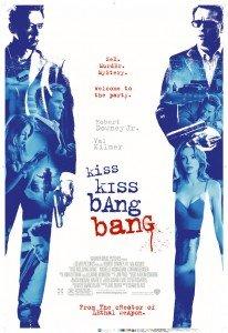kiss-kiss-bang-bang