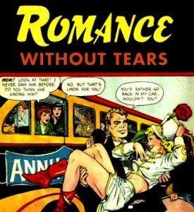 romance_tears