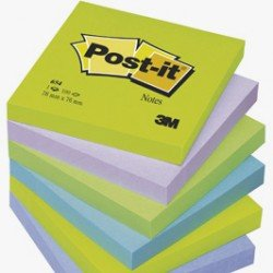Post-it Note image