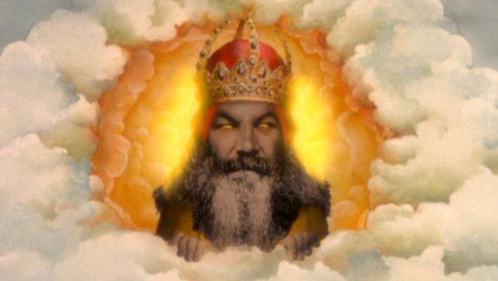 http://juliekenner.com/wp-content/uploads/2012/06/Monty-Python-God.png