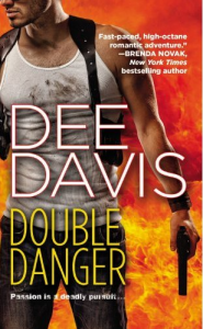 Double Danger cover