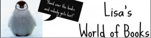 Lisa's world of books hosts J. Kenner blog tour!