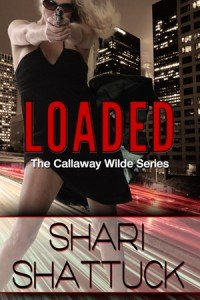 Loaded by Shari Shattuck
