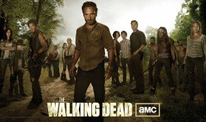 Walking-Dead-3-Cast1