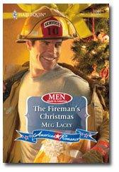 firemans_christmas