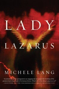 lady-lazarus-final-high-res