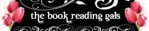 bookreadinggalsheaderfullblack1