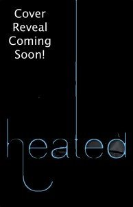 Heated by J. Kenner Cover Reveal Teaser