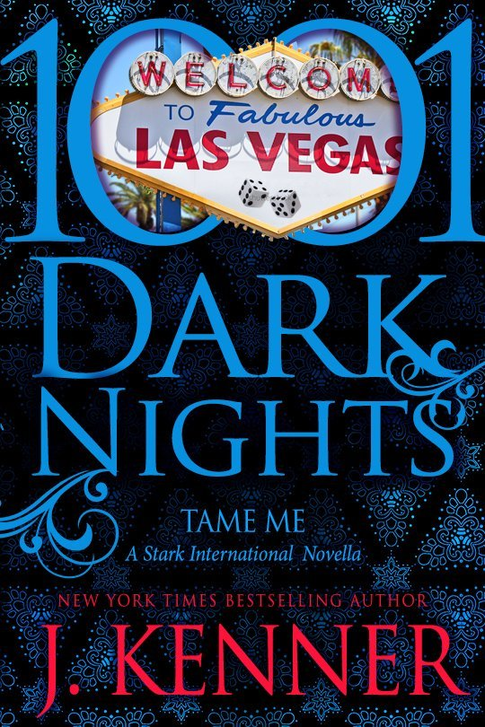 1001 erotic nights free download