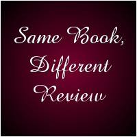 Same Book Different Review